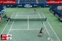 00C8000001784824-photo-touchsports-tennis.jpg