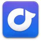 008C000005068986-photo-rdio-logo.jpg