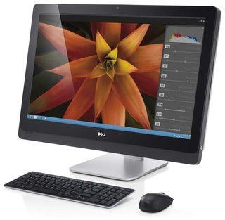 0140000005462695-photo-dell-xps-one-27.jpg