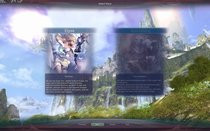 00D2000002289218-photo-aion-the-tower-of-eternity.jpg