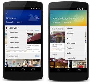 015E000007523689-photo-google-maps.jpg