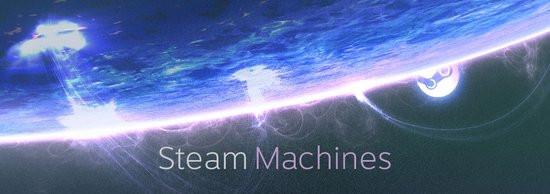 0226000006665808-photo-steam-machines.jpg