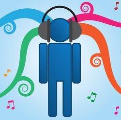 00fa000006663350-photo-musique-streaming.jpg