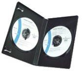 00AA000000058563-photo-dvd-rom-double.jpg