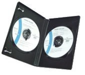00aa000000058563-photo-dvd-rom-double.jpg