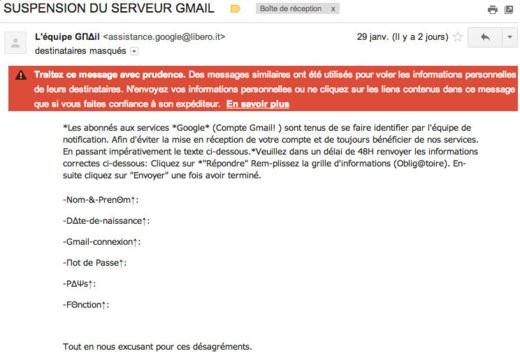 0208000007292140-photo-phishing.jpg