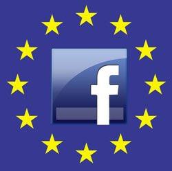 00FA000004818912-photo-facebook-europe.jpg