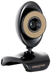 000000FA01766026-photo-webcam-creative-live-cam-chat-im-clone.jpg