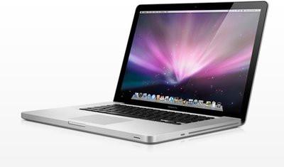0190000002225926-photo-apple-macbook-pro-13-pouces.jpg