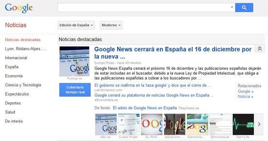 0226000007807835-photo-google-noticias.jpg