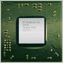 00FA000002544410-photo-s3-graphics-5400e.jpg