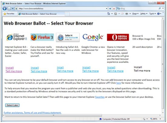 0226000002321522-photo-microsoft-windows-7-ballot-screen-in-europe.jpg