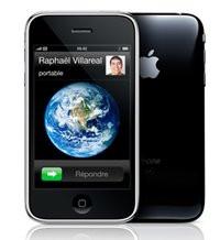 00C8000001531288-photo-t-l-phone-mobile-apple-iphone-3g-16go-noir.jpg