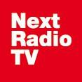 02357910-photo-logo-nextradiotv.jpg