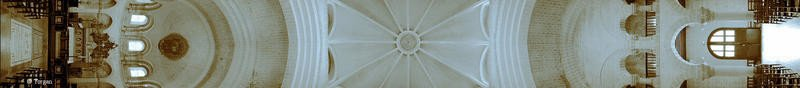 0320000000139943-photo-au-del-du-mode-auto-panorama.jpg