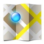 00be000005105906-photo-logo-google-maps.jpg