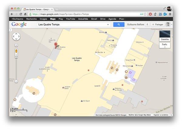0258000005543051-photo-google-maps.jpg
