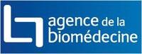 00C8000001840262-photo-agence-de-la-biomedecine.jpg