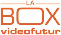 00F0000006073964-photo-logo-la-box-videofutur.jpg