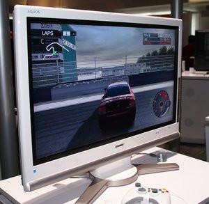 012C000000726894-photo-sharp-aquos-for-gamer.jpg