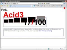 000000C800962586-photo-ie-8-acid-test-3.jpg