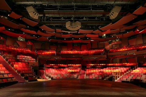 01e0000005633776-photo-guthrie-theater.jpg