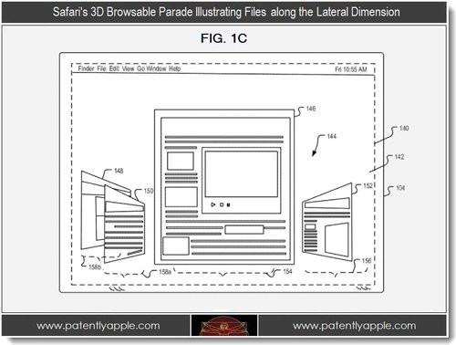 01F4000005191110-photo-brevet-apple-safari-3d.jpg