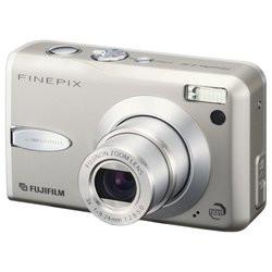 00FA000000225261-photo-fujifilm-finepix-f30.jpg