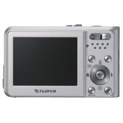 00FA000000225260-photo-fujifilm-finepix-f30.jpg