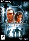 0078000000105059-photo-fiche-jeux-the-moment-of-silence.jpg