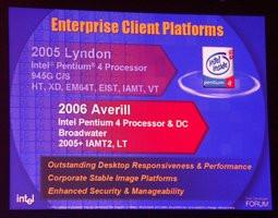 000000C800120128-photo-intel-idf-05-plate-forme-1.jpg