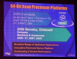 000000C800120177-photo-intel-idf-05-roadmap-xeon.jpg