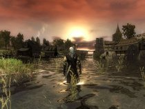00d2000000339876-photo-the-witcher.jpg