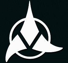 00FA000005976228-photo-klingon-logo.jpg
