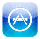 008C000003090696-photo-logo-app-store.jpg