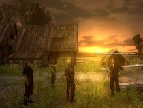 00d2000000339861-photo-the-witcher.jpg