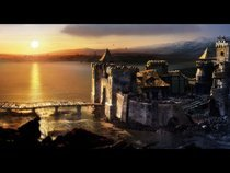 00d2000000339860-photo-the-witcher.jpg