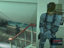 00D2000000057393-photo-metal-gear-solid-2-on-retient-son-souffle.jpg
