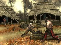 00d2000000339863-photo-the-witcher.jpg