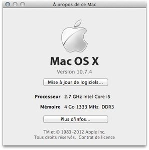 0000012C05154050-photo-mac-os-x-10-7-4.jpg