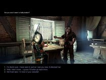 00d2000000339864-photo-the-witcher.jpg
