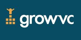 02894734-photo-logo-grow-vc.jpg
