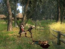 00d2000000339865-photo-the-witcher.jpg