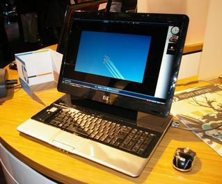 0000010900726968-photo-hp-tablet-pc.jpg