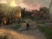 00d2000000339866-photo-the-witcher.jpg
