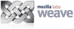 00FA000000709614-photo-logo-mozilla-weave.jpg
