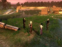 00d2000000339867-photo-the-witcher.jpg