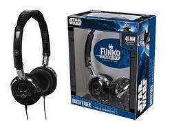 00FA000003382886-photo-darth-vader-headphones.jpg