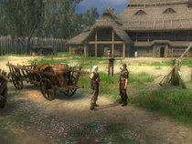 00d2000000339869-photo-the-witcher.jpg