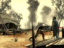 00d2000000339870-photo-the-witcher.jpg